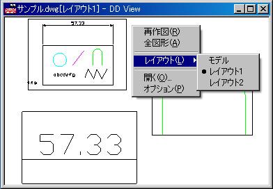0 016.jpg