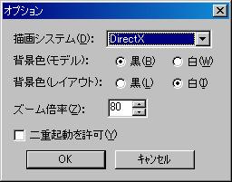 0 017.jpg