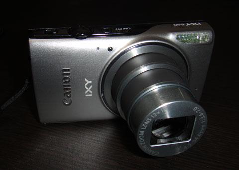 IXY640
