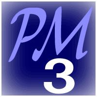 ペーパーモデル化ツール3